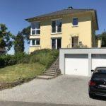 Villa in Bad Honnef