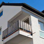 Eigentumswohnung in Bonn-Kessenich