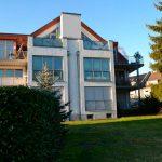 Vermietung verschiedener Wohneinheiten in Bonn-Holzlar