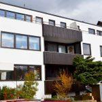 Vermietung verschiedener Wohnungen Bonn-Plittersdorf