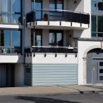 Vermietung verschiedener Wohneinheiten in Bonn-Beuel